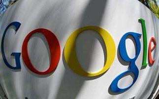 Πώς κλείνει για πάντα ο λογαριασμός σας στην Google