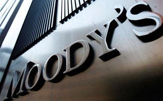 Moody's: Πάνω από 30% τα μη εξυπηρετούμενα δάνεια στις ελληνικές τράπεζες
