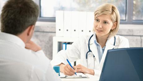8 ανησυχητικά- χωρίς λόγο- συμπτώματα