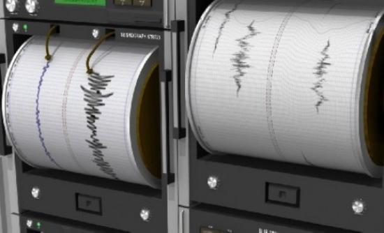 Κίνα: Σεισμός 6,9 βαθμών