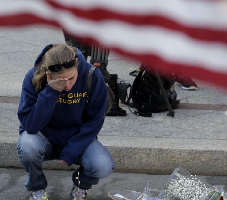 «Οι δύο ύποπτοι της επίθεσης στη Βοστόνη φαίνεται ότι έδρασαν μόνοι»