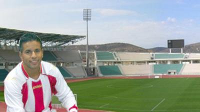Ναντάγια:  «Μεγάλη ομάδα» o Ολυμπιακός Βόλου !