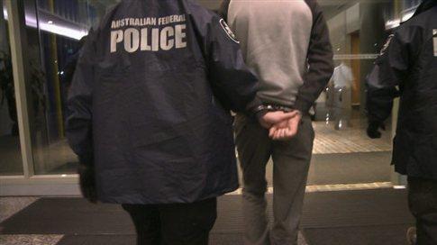 Συνελήφθη στην Αυστραλία ο «αρχηγός» της ομάδας χάκερς LulzSec