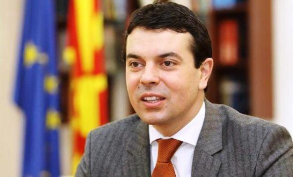 Ποπόσκι: Η Ελλάδα κάνει κατάχρηση της αλληλεγγύης