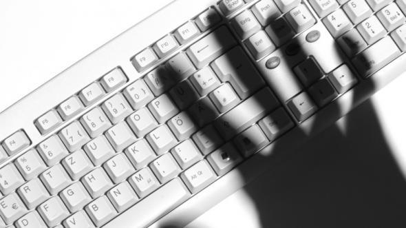 Επίθεση Τούρκων χάκερς σε σελίδα του ΥΠΕΞ
