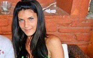 Πέθανε η 23χρονη Φαίη που ξυλοκοπήθηκε από τον φίλο της