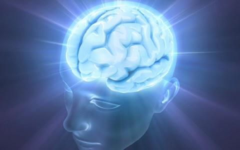 Το εγκεφαλικό τραυματίζει και ψυχικά όσους επιζήσουν