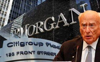 Τα διεθνή κεφάλαια επιστρέφουν στην ελληνική αγορά