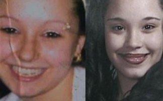 Βρέθηκαν τρεις γυναίκες που είχαν πέσει θύματα απαγωγής πριν από 10 χρόνια