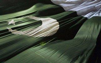 Φονική επίθεση εναντίον ισλαμικού κόμματος στο Πακιστάν
