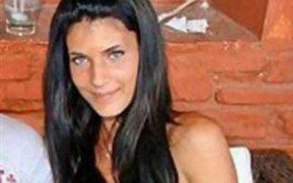 Παραδόθηκε ο δολοφόνος της 23χρονης Φαίης