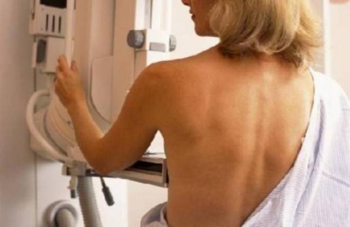 Σκόπελος-Σκιάθος: Δωρεάν εξετάσεις στα Κέντρα Υγείας τον Μάιο