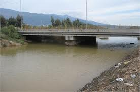 Ξεκίνησε η κατασκευή του έργου της λιμνοδεξαμενής Ξηριά Αλμυρού