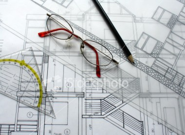 Απλοποιούνται οι διαδικασίες για την έκδοση οικοδομικών αδειών