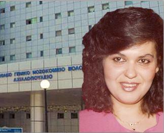 Αιφνίδιος θάνατος 44χρονης μητέρας