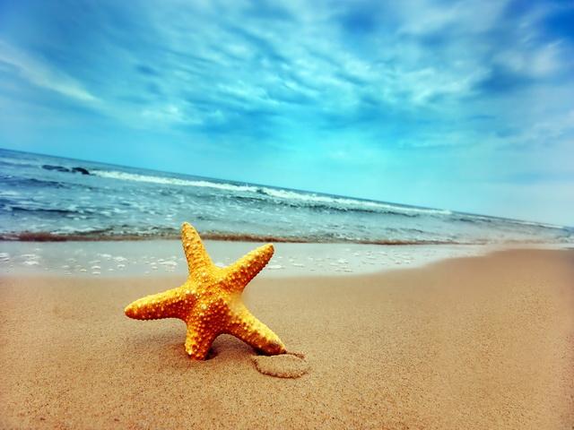 «Βγήκα σε θάλασσα πλατιά»