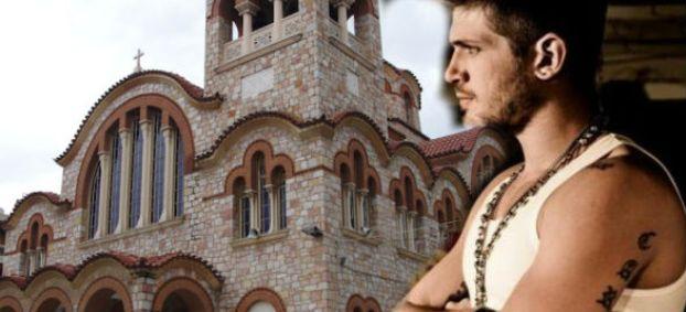 Αύριο στις 12:00 το μεσημέρι, η επιμνημόσυνη δέηση για τον Τόμας Πρωτόπαπα