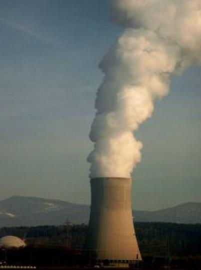 Πυρηνικό ατύχημα στην Ιαπωνία