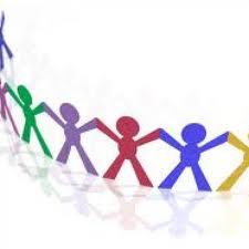 Tοπικό   Δίκτυο Κοινωνικής Αλληλεγγύης