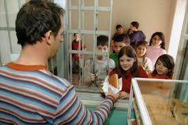 Εκσυγχρονίζονται 19  σχολικά κυλικεία στη Μαγνησία