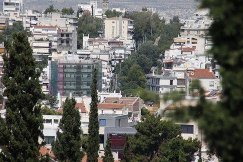 Φωτιές άναψε δήλωση Σκορδά περί ανάγκης διαλόγου για ξεπάγωμα πλειστηριασμών