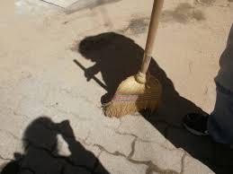 Προσλήψεις εποχικών υπαλλήλων στη Σκιάθο