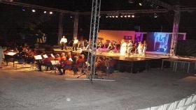 Συναυλία 100 χρόνια ελληνικό τραγούδι