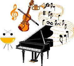 Συναυλία του Μουσικού Σχολείου