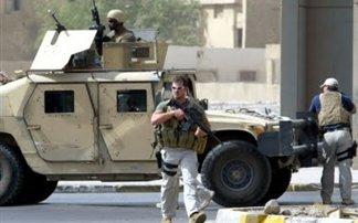 Η αφγανική επικράτεια περνά στον έλεγχο των αφγανικών δυνάμεων