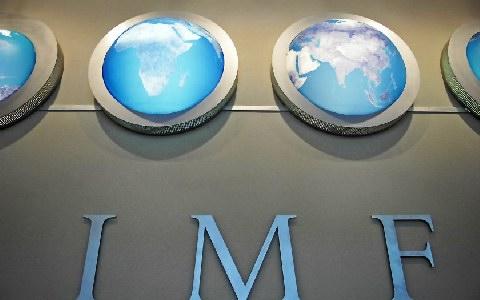 Ενέκρινε δόση 1,27 δισ. δολαρίων για την Ιρλανδία το ΔΝΤ