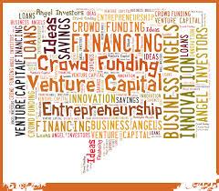 Εκδήλωση για χρηματοδοτήσεις νέων επιχειρήσεων από το Open Cofee