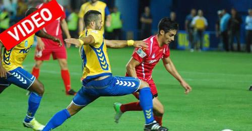 Ολυμπιακός Βόλου-Παναιτωλικός 1-1
