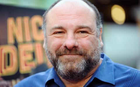 Πέθανε ο πρωταγωνιστής των «Sopranos», Τζέιμς Γκαντολφίνι