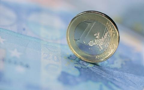 «Πράσινο φως» για την ένταξη της Λετονίας στο ευρώ