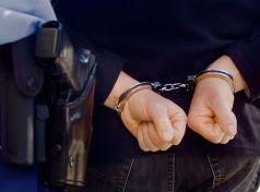 Σκιάθος : Σύλληψη 45χρονου καταζητούμενου για χρέη