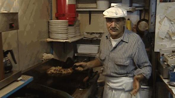 Μόντρεαλ: Δολοφονήθηκε γνωστός Ελληνοκαναδός από τον γιο του!
