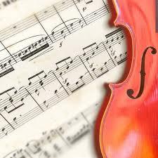 Πλούσιος απολογισμός  για τη Μουσική Σχολή