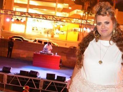 Ελληνοαμερικανίδα η πρώτη ιδιοκτήτρια κλαμπ στο L.A.