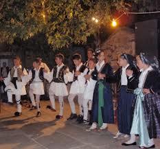 Ξεκίνησαν οι πολιτιστικές εκδηλώσεις στο Ρήγα Φεραίο