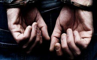 Συνελήφθη ο ένας από τους δράστες της προχθεσινής ληστείας στους Σοφάδες Καρδίτσας