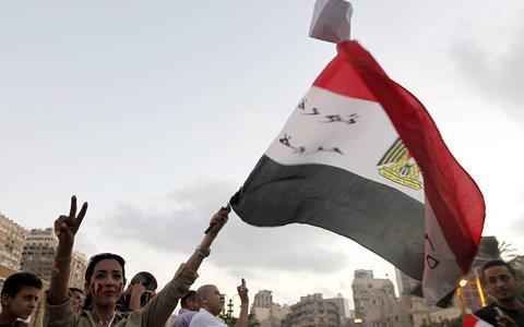 Αίγυπτος: Αποσύρθηκε από τις διαπραγματεύσεις το μεγαλύτερο σαλαφιτικό κόμμα