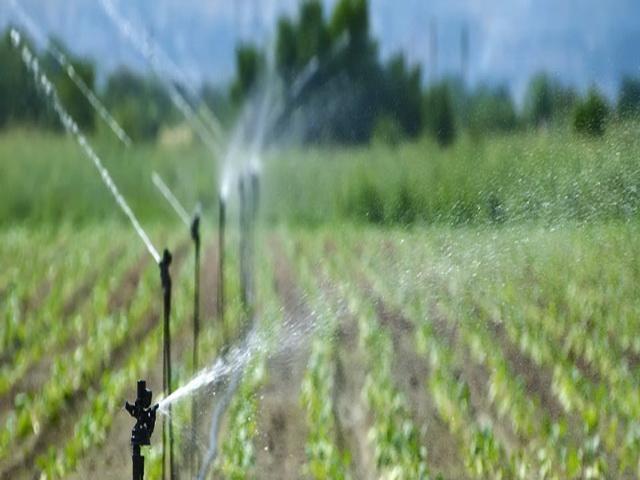 Ζήτημα ηθικής τάξης για τα νερά άρδευσης στα Κανάλια