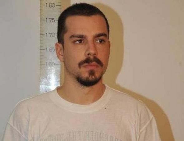 Χουντής: Να αποφυλακιστεί ο Σακκάς