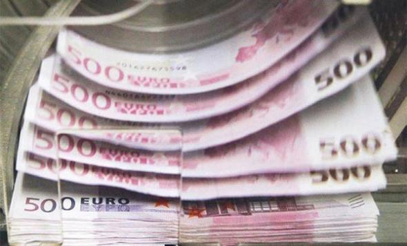 Έφαγε 14.000 ευρώ από μοναστήρι της Φθιώτιδας