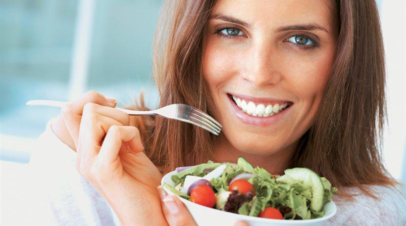 Η απώλεια βάρους βελτιώνει τη ζωή των διαβητικών