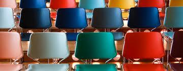 Νέα τμήματα του Κέντρου Δια Βίου Μάθησης