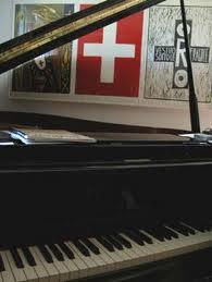 Ματαίωση της συναυλίας «Piano Paladino»