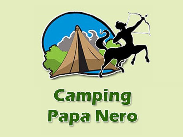 Οργανωμένο camping στην Ελλάδα ~ Το «Παπά Νερό» Πηλίου στα καλύτερα!