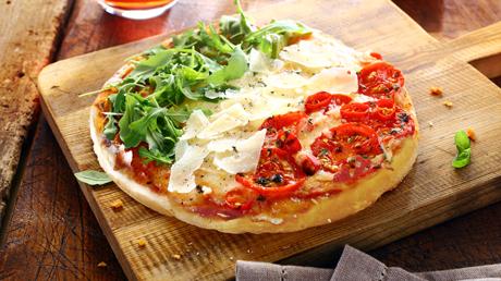 5 αγαπημένες ιταλικές γεύσεις και οι... πόλεις τους