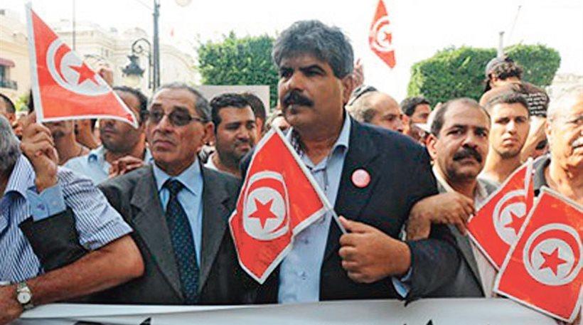 Τυνησία: Η ΕΕ απαιτεί να διαλευκανθεί άμεσα η δολοφονία του βουλευτή Μπράχμι